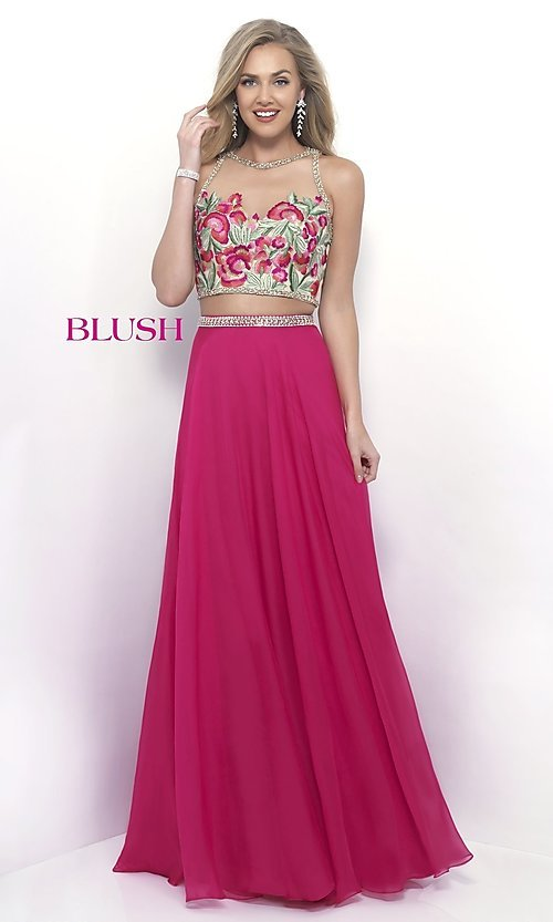 Style: BL-11310 Detail Image 1