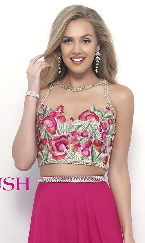 Style: BL-11310 Detail Image 2