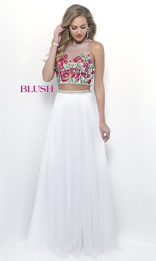 Style: BL-11310 Front Image