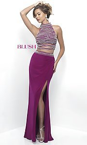 Style: BL-11315 Detail Image 3