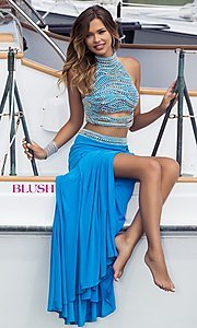 Style: BL-11315 Front Image
