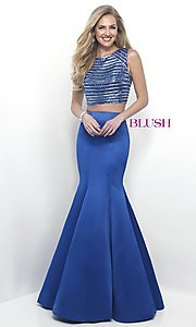 Style: BL-11321 Front Image