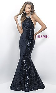 Style: BL-11325 Front Image