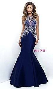 Style: BL-11332 Front Image