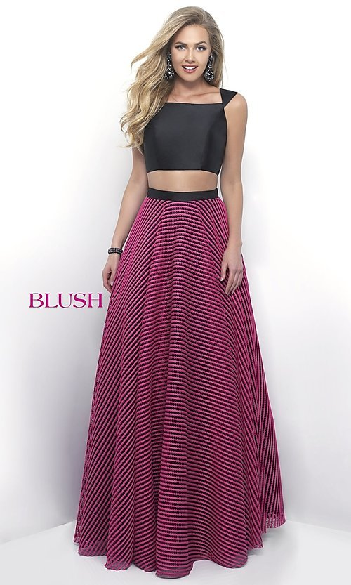 Style: BL-11336 Front Image