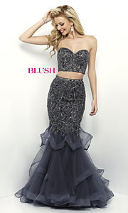 Style: BL-11339 Front Image