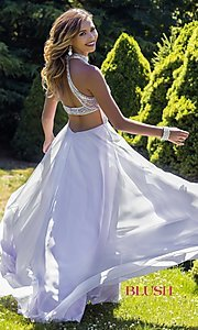 Style: BL-11345 Front Image