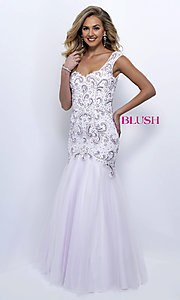 Style: BL-11346 Front Image