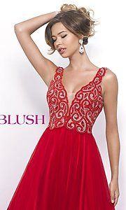 Style: BL-5603 Detail Image 1