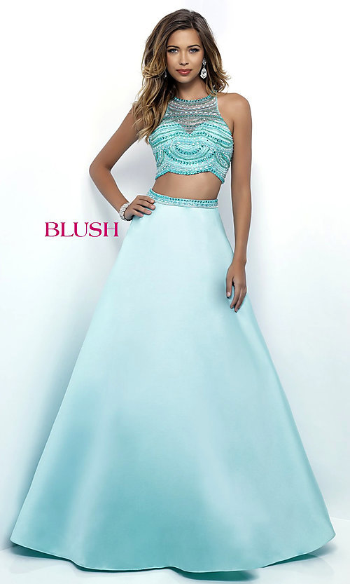Style: BL-5624 Front Image