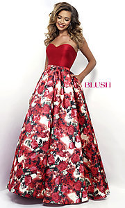 Style: BL-5625 Front Image