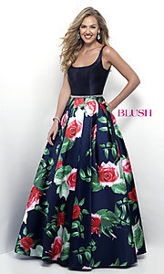 Style: BL-5627 Front Image
