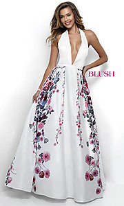 Style: BL-5613 Detail Image 2