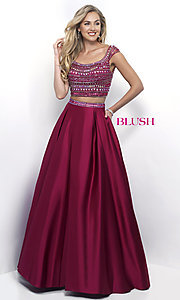 Style: BL-5617 Detail Image 1