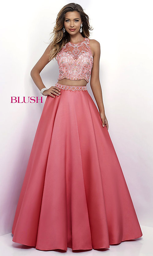 Style: BL-5619 Detail Image 2