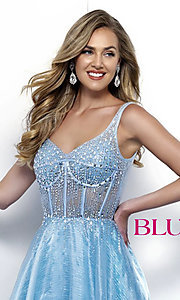 Style: BL-5629 Detail Image 2