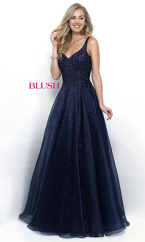 Style: BL-5629 Detail Image 3