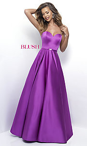 Style: BL-5630 Detail Image 2