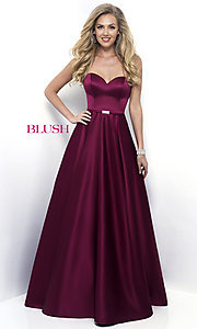 Style: BL-5630 Front Image