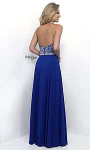 Style: BL-IN-277 Back Image