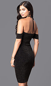 Style: MD-D15069BUH Back Image