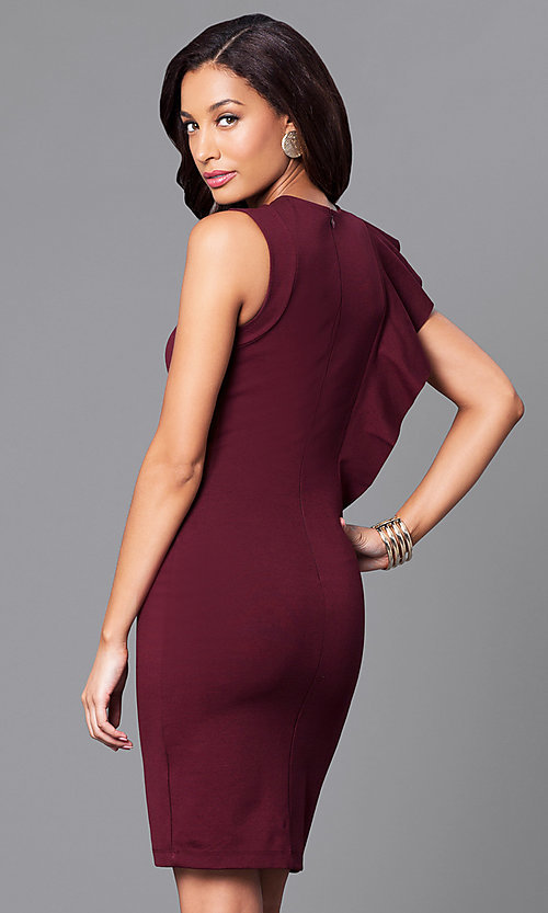 Style: MD-D15033ADK Back Image