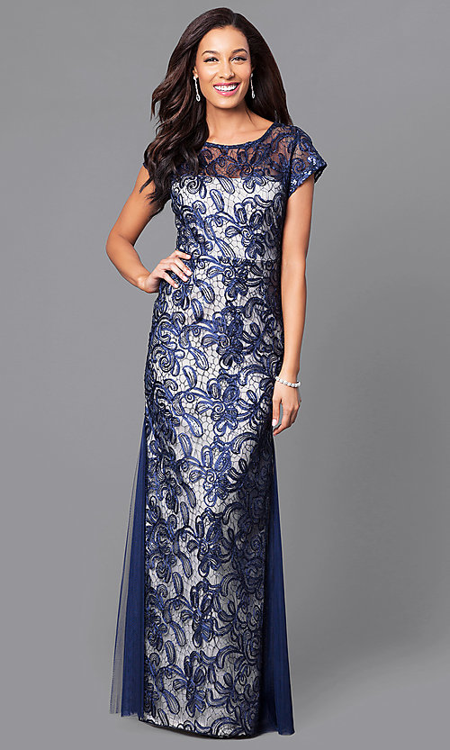 Style: SF-8835 Detail Image 1