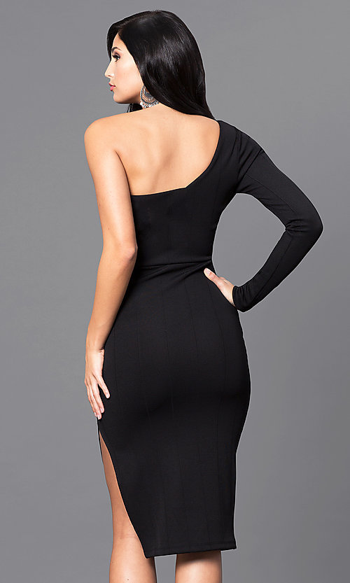 Style: SY-D21399A Back Image