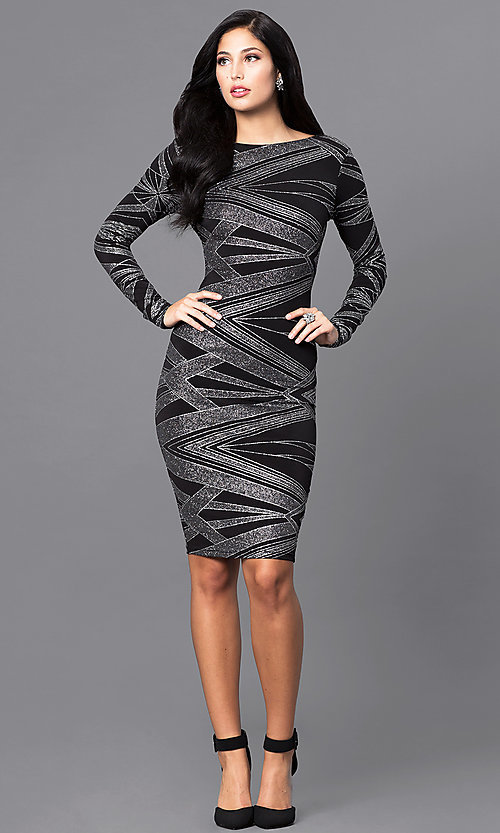Style: SY-D21426V Detail Image 1