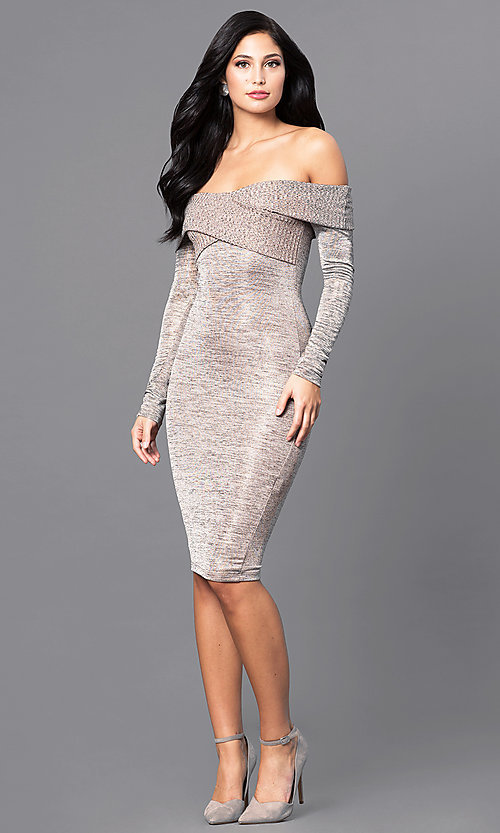 Style: SY-D21601E Detail Image 1