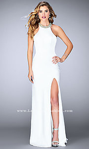 Style: LF-23993 Detail Image 2