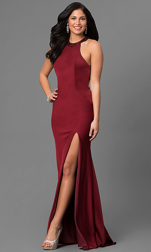 Style: LF-23993 Detail Image 1