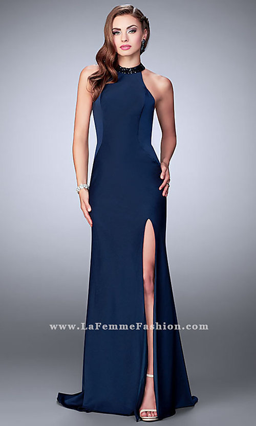Style: LF-23993 Front Image