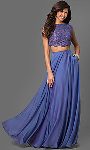 Style: LF-23922 Detail Image 1