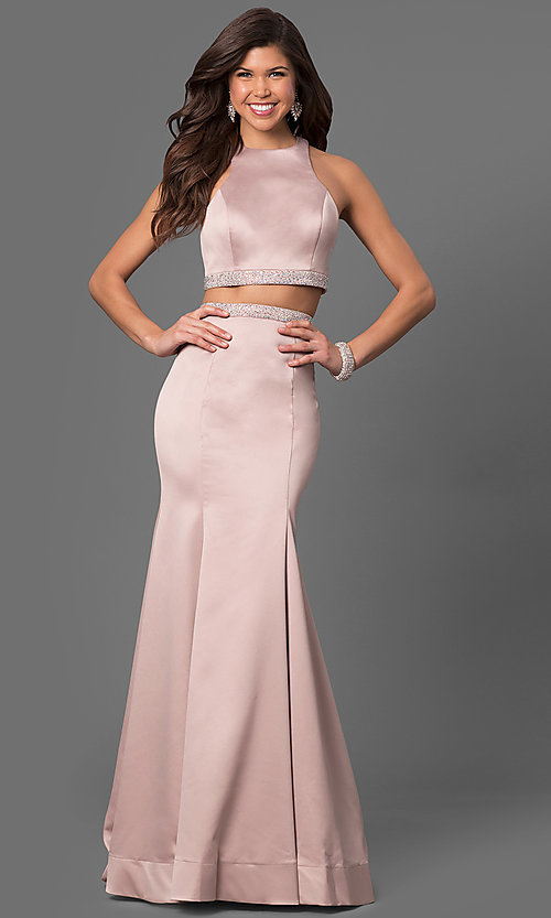 Style: LF-23974 Detail Image 2