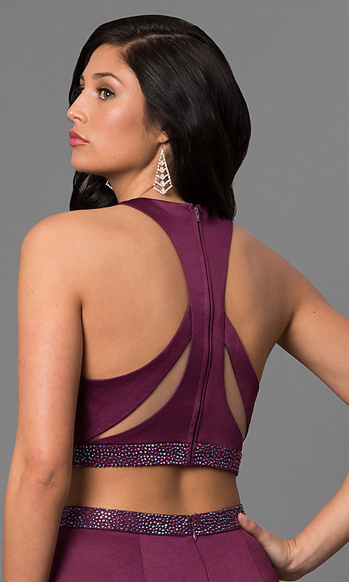 Style: LF-23974 Detail Image 1