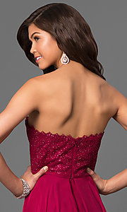 Style: LF-23970 Detail Image 1