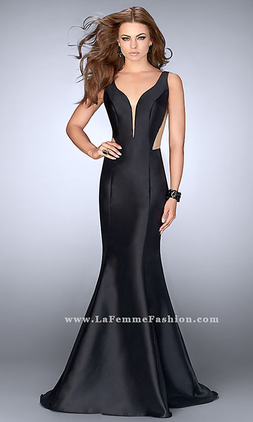 Style: LF-24555 Detail Image 1