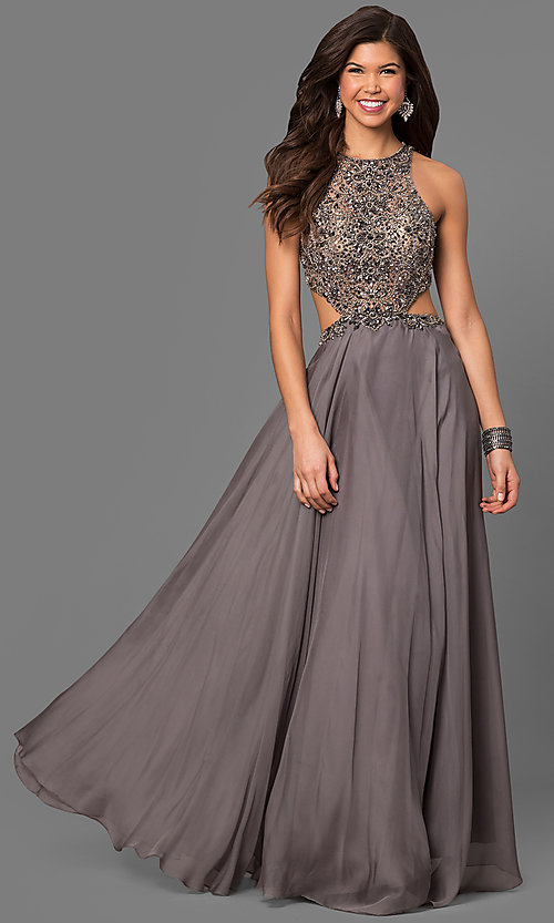 Style: LF-23761 Front Image