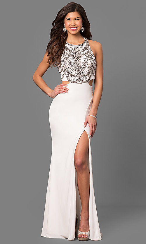 Style: LF-23764 Front Image