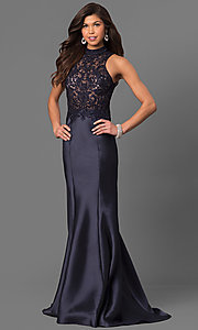 Style: LF-24651 Front Image