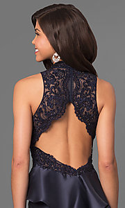 Style: LF-24651 Detail Image 2