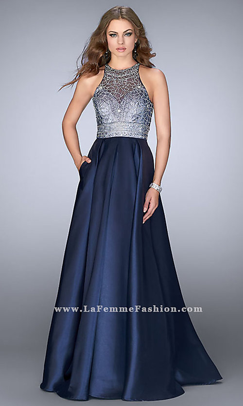 Style: LF-24789 Front Image