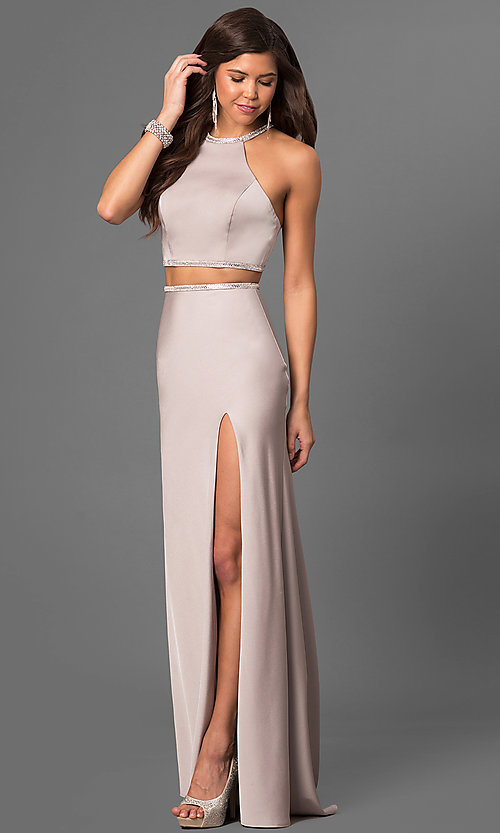 Style: LF-23828 Front Image