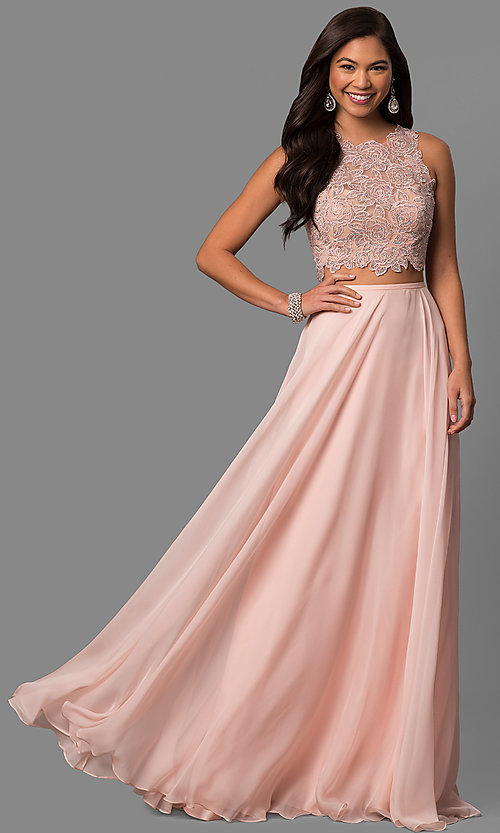 Style: LF-23775 Front Image