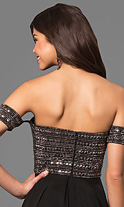 Style: LF-23644 Detail Image 2