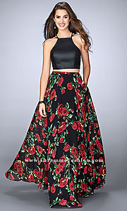Style: LF-24014 Detail Image 1