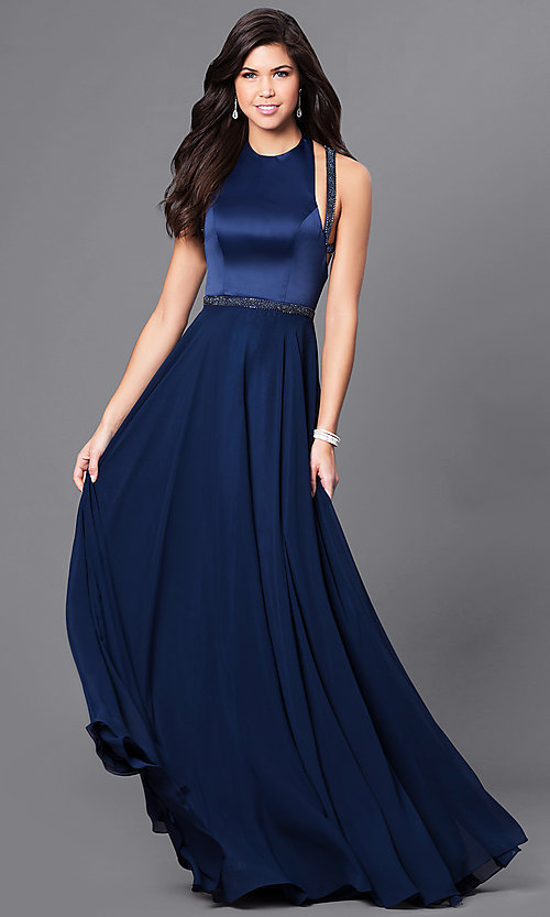 Style: CD-1662 Detail Image 1
