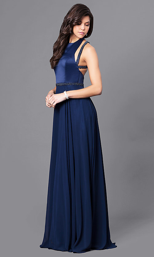 Style: CD-1662 Detail Image 2
