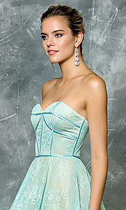 Style: CD-1684 Detail Image 1